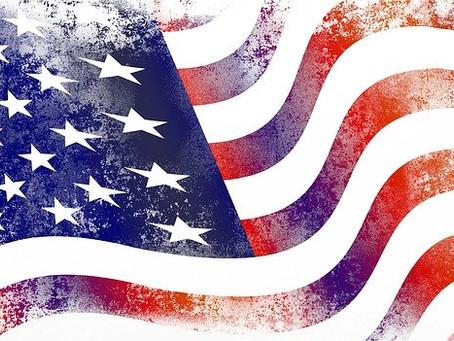 Vuoi esportare negli USA? Prova questo Tool