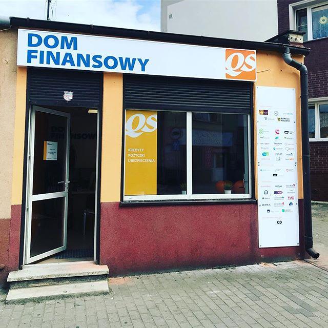 #kaseton #tablicareklamowa #owv #kredyty #finanse #domfinansowy
