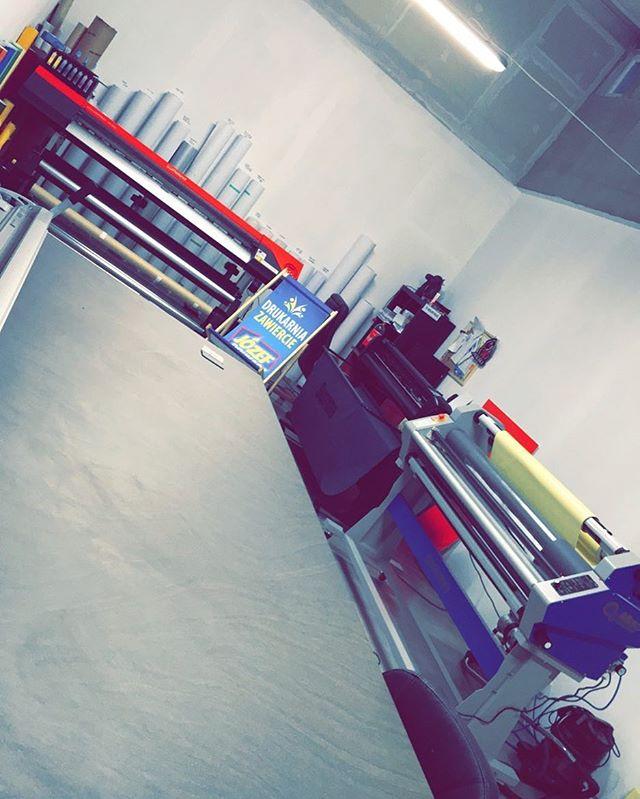 #drukarnia #profesjonalnewydruki #zamawiajonline