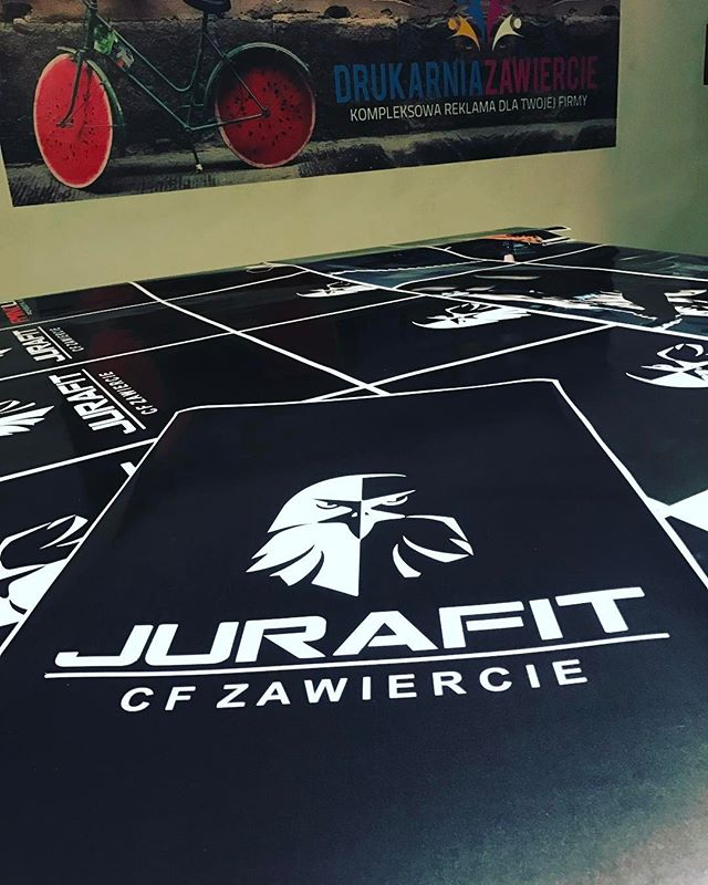 #jurafit #zawiercie #crossfit #cfzawiercie