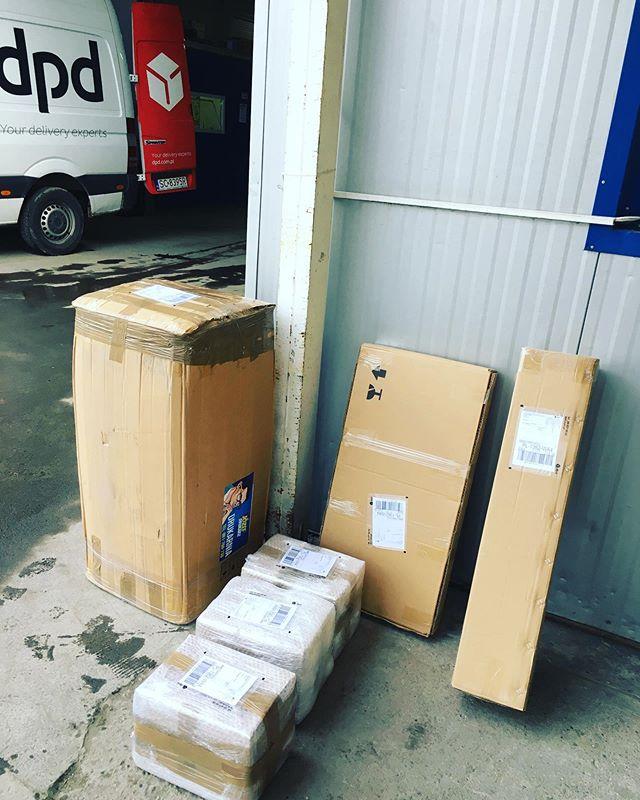#wysyłamy #wysyłka #szybko #dostawa #dpd
