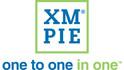 XMpie.jpg