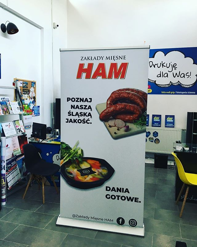 #drukarnia #reklamy #silesia #śląsk #rol