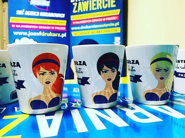 #kubki #latte #paznokcie