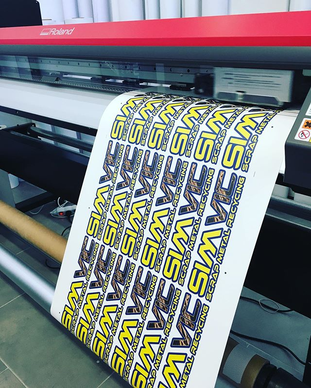 #printing