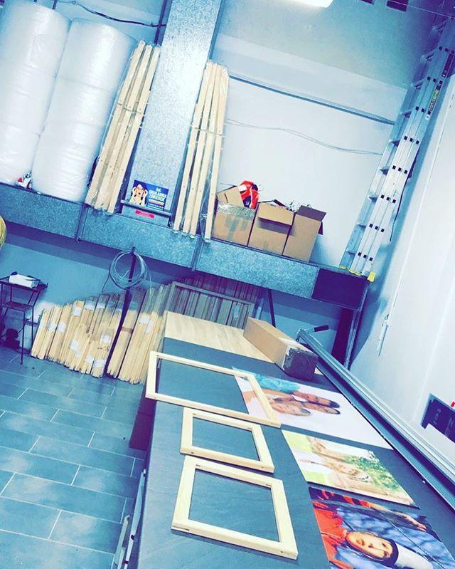 #obrazy #fotoobrazy #produkcja #drukarnia #drukujemydlawas #zamow