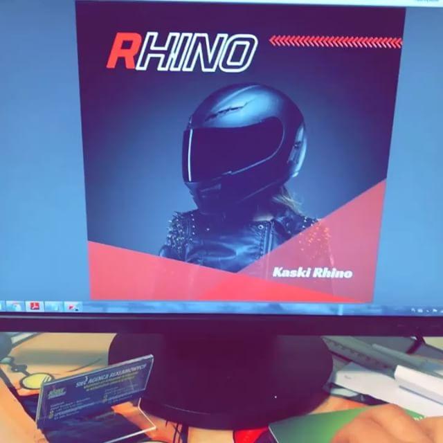 #wydrukowałem #katalog #kaski #kask #bike #motocykle #kaskimotocyklowe #kaskmotocyklowy #moto #rhino