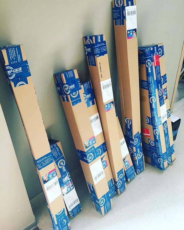 #drukarniawysyłkowa #wysyłka #dostawa #w