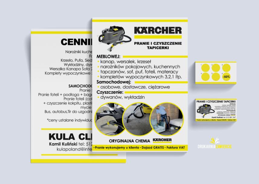 kula_clean