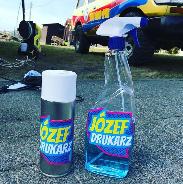 #nasze #preparaty #do #reklamy #wrap #carwrap #zamow #odtłuszczacz #usuwaczkleju #cleaner