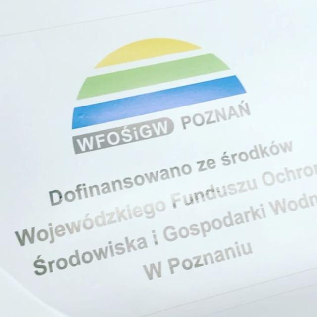 #zamow #naklejki #order #stickers