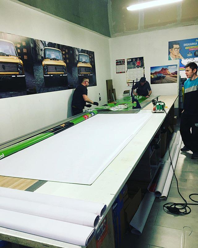 #work #drukarnia #print #dużodrukowania