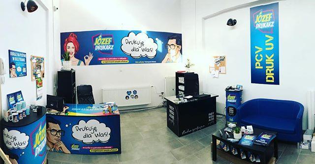 #slonce #w #naszym #biurze #drukarnia #o