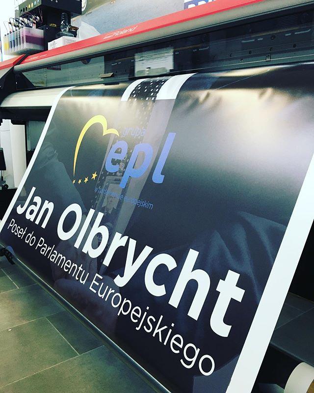 #rollup @janolbrycht