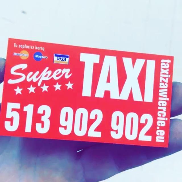#rabat #taxi #drukarnia #supertaxi #taksówka #taxidriver