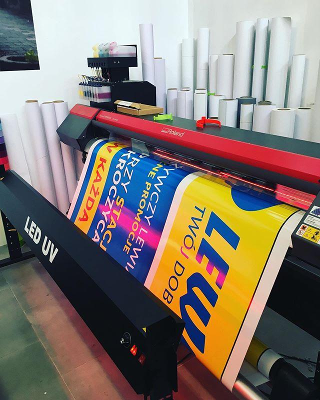 #lewiatan #drukarnia #tylkodobrebanery #
