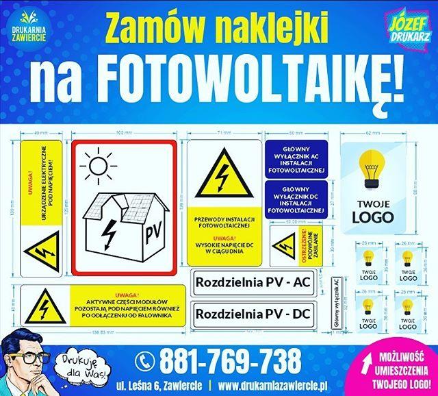 #fotowoltaika #fotowoltaikapolska #fotow