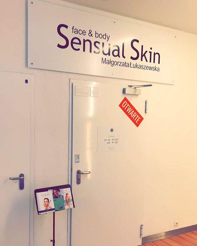 #nowyszyld #sensual