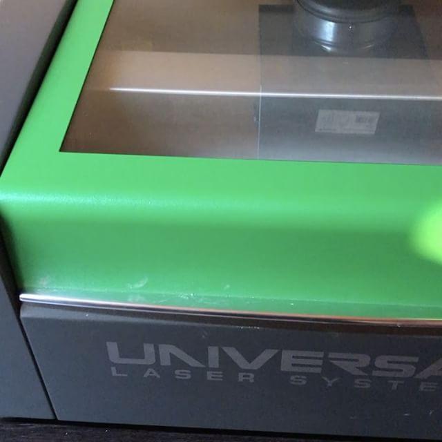 W ofercie naszej drukarni znajda Państwo również usługi grawerowania laserowego, grawerujemy w metal