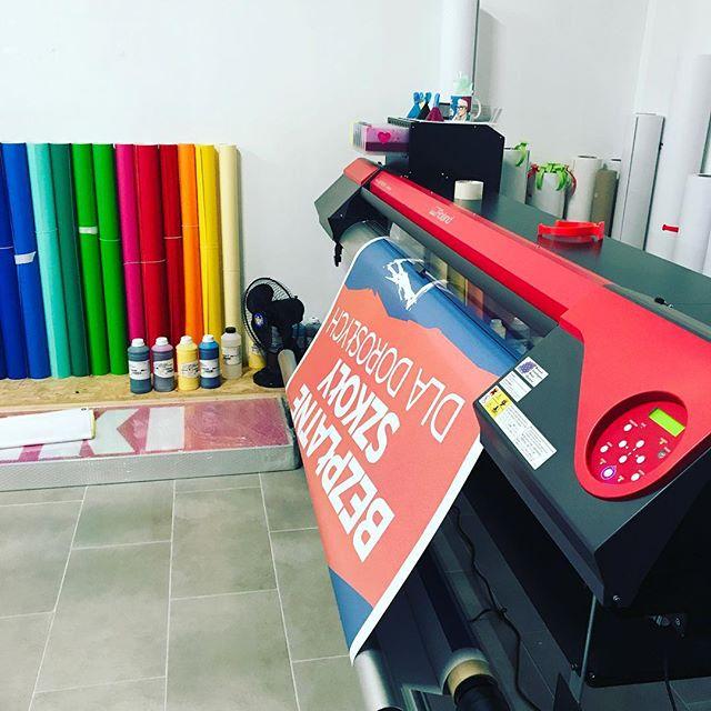 #profesionalprint #print #drukarnia #24h