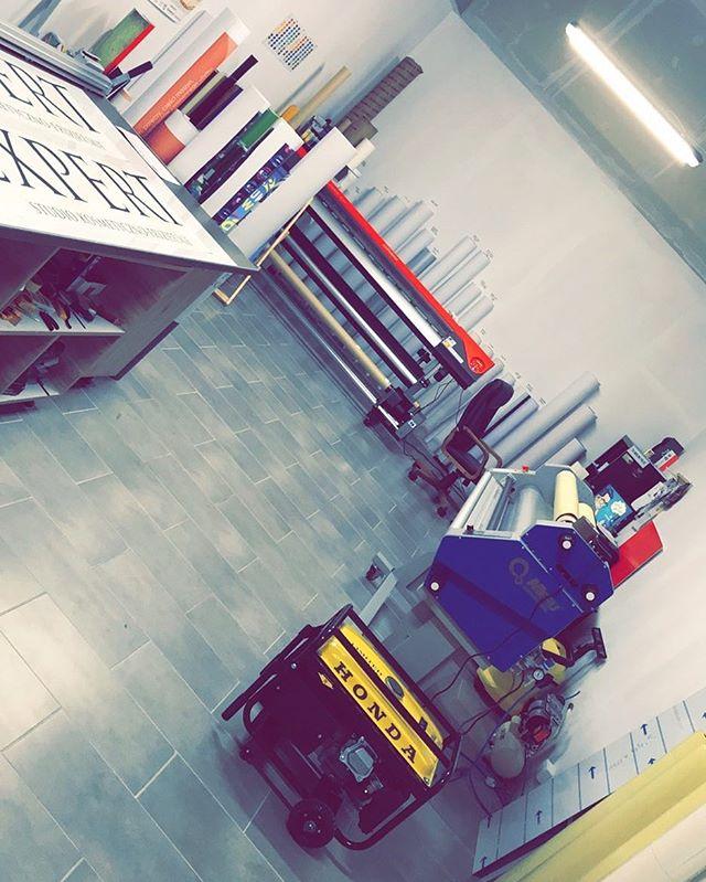 #profesjonalnadrukarnia #drukarniawielko