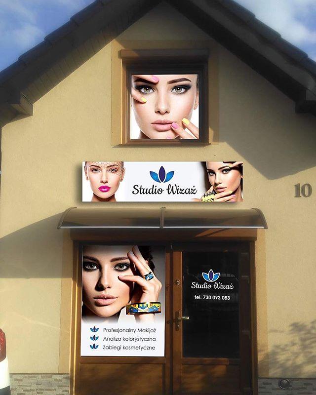 #taka #wizualizacja #kosmetyka #salonkosmetyczny #makijaż