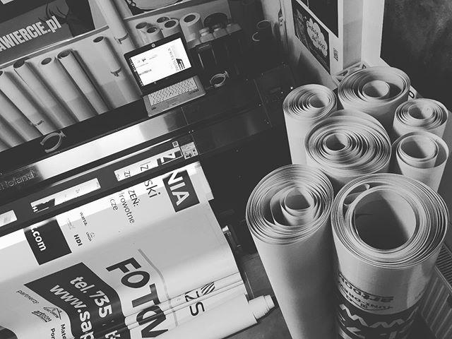 #twoja #drukarnia #banerów #profesjonaln