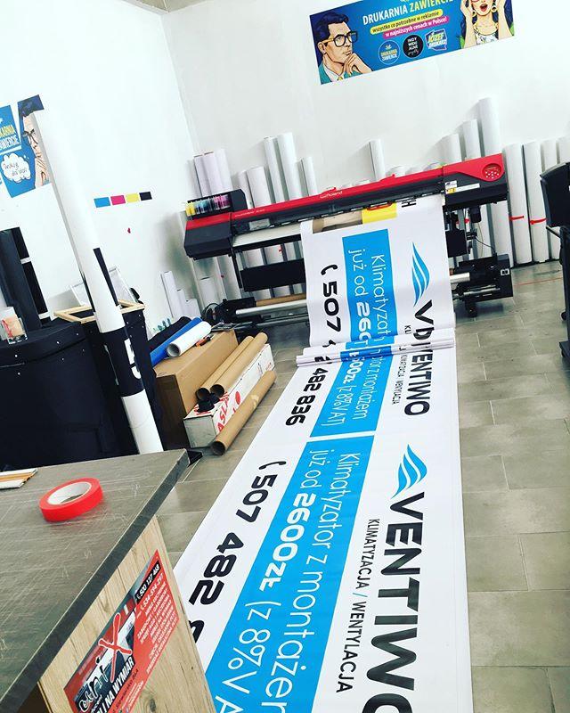 #print #drukarnia #profesjonalnewydruki.