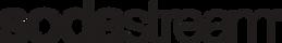 Soda_Stream_Logo.svg.png