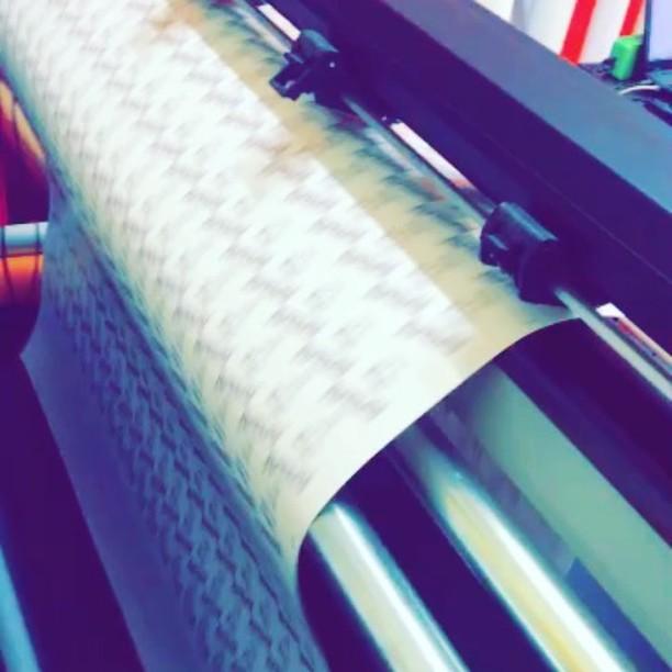 #drukarnia #naklejki #wysylka24h #ploter