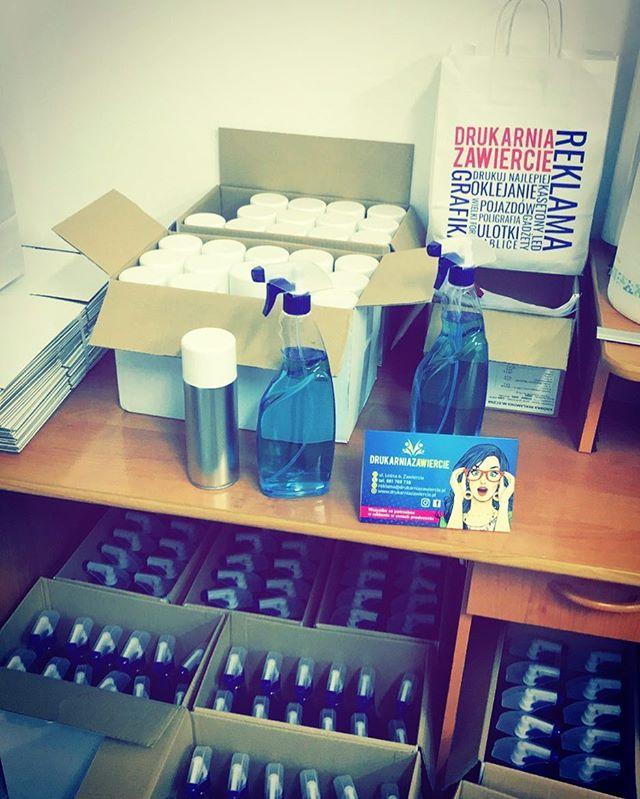#nasze #nowe #produkty #już #wkrótce #w #sprzedaży #profesjonalna #chemiawreklamie #motochemia #wrap