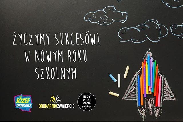 #najlepszezyczenia #szkoła #nowyrokszkol