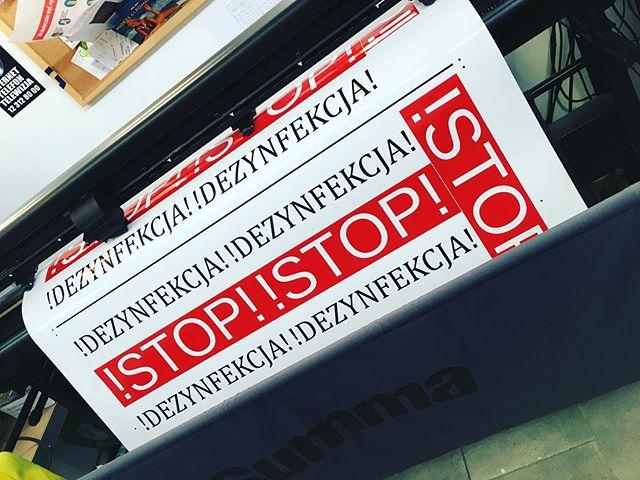 #stop #dezynfekcja #myjręce