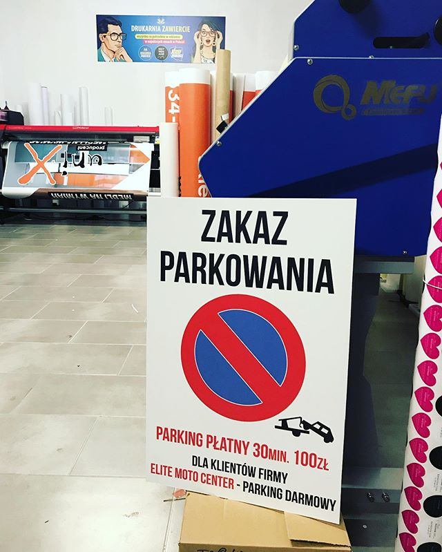 #tabliczki