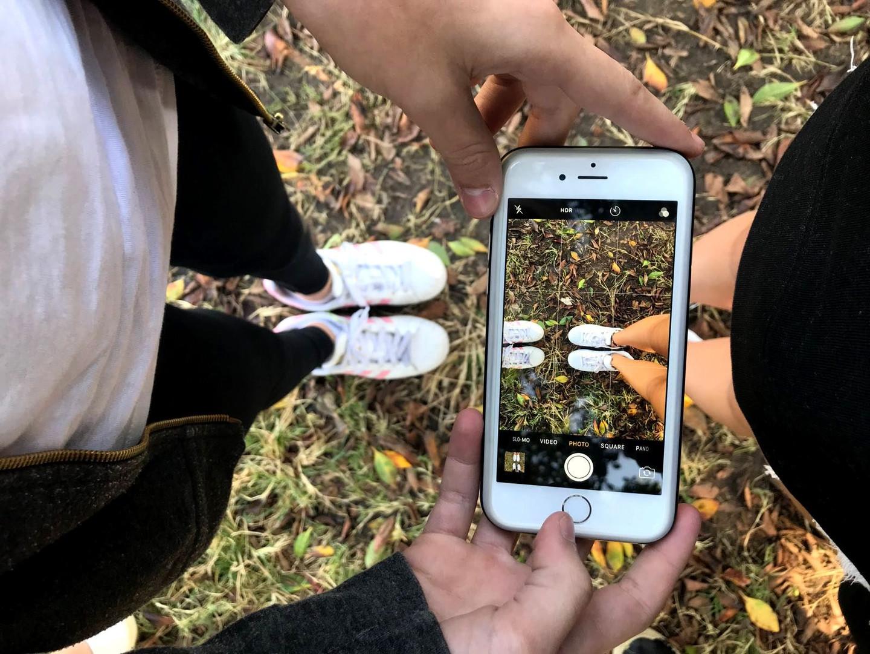 סדנת צילום בסמארטפון - Piccell.jpeg