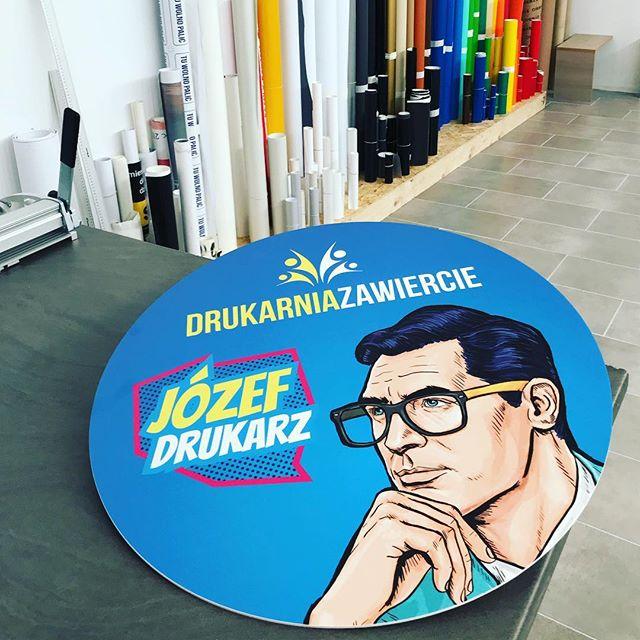 #drukarnia #reklamy #logo #design #profesjonalnewydruki #jozefdrukarz #silesia #zawiercie #projektgr