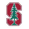stanford_logo2.png