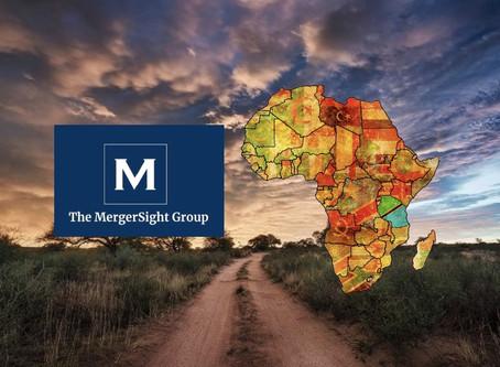 Emerging Markets News - Africa
