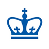 columbia_logo2.png