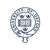 oxford_logo2.png