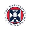 edinburgh_logo2.png