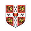 cambridge_logo2.png