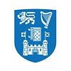 trinity_logo2.png