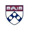 wharton_logo2.png