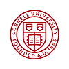 cornell_logo2.png
