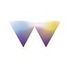 warwick_logo2.png