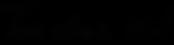 Noir%2520The%2520black%2520bird%2520LOGO