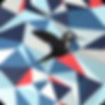 logo_final_03 WIX kannten.png