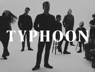 Typhoon: Offerings
