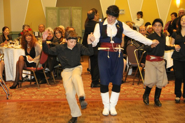 Anastasios horos nov 2010.bmp